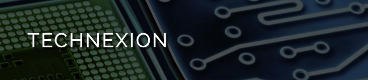 TechNexion
