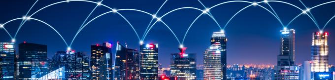 IoT Gateways