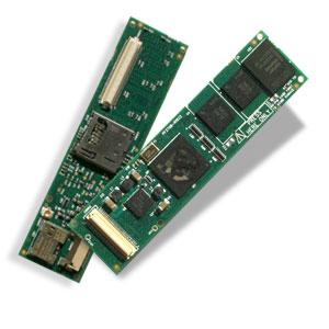 Image: verdex pro™ XM4-BT COM