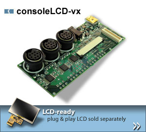 Image: consoleLCD-vx